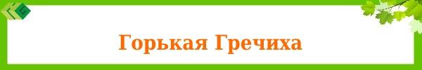 gorkaya_grechiha