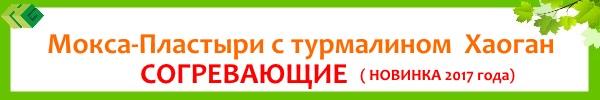 mokso_plastir