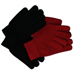Турмалиновые перчатки Хаоган